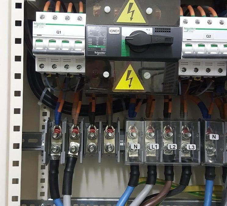 Nouvelle hausse de l'électricité en aout 2019. Quelles gestes pratiques pour limiter votre facture ?