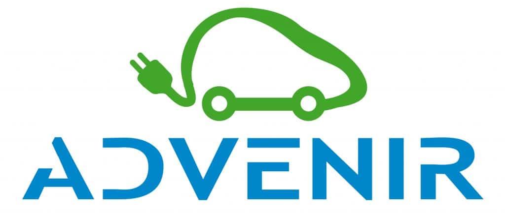 Labellisation 17elec pour le  programme d'installation de bornes de charges de véhicules électriques